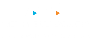 CILA_Childrens_Immigration_Law_Academy_KO