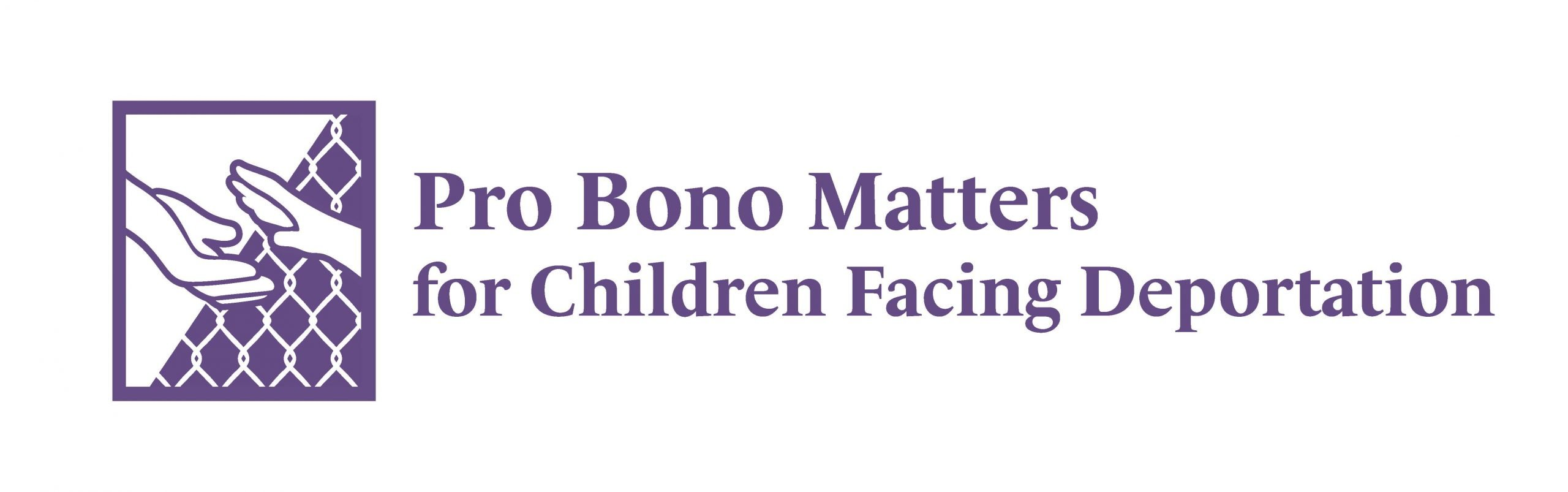 FINAL_Pro Bono Matters for Children Facing Deportation Logo_RGB