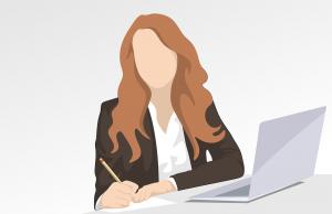 woman, women, business woman-1353825.jpg