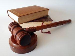 hammer, books, law-719066.jpg